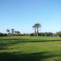 Parco Terramaini