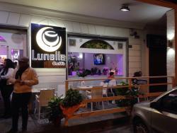 Lunella Caffe