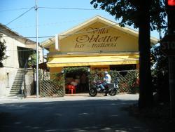 Villa Obletter