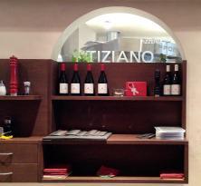 Tiziano Pizzeria