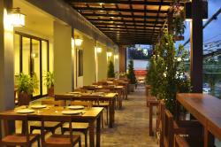 Pladao Restaurant