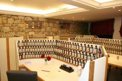 Studio des Fragrances Galimard