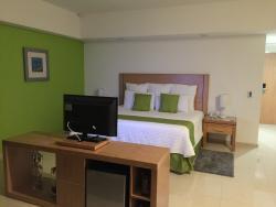 Hotel HB Cordoba