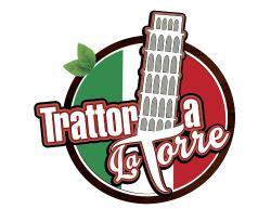 Trattoria La Torre