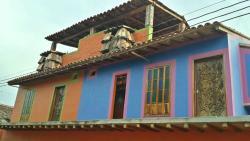 Villas Quelite