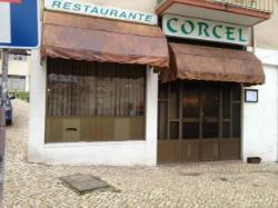 Restaurante Corcel