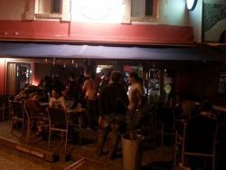 Le Bar Hu'Lo