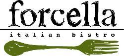 Forcella Italian Bistro