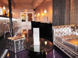 Sabores Sushi et Lounge Bar