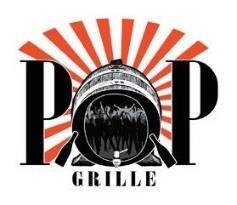 POP Grille
