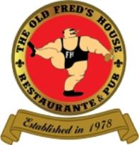 The Old Fred's House