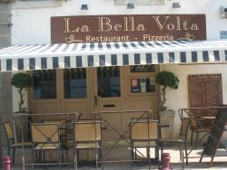 La Bella Volta
