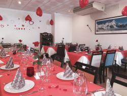imagen The Kathmandu Indian & Nepali Restaurant en Teulada