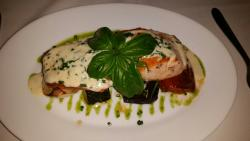 Rossita Restaurant