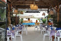 Hayahay Restaurant