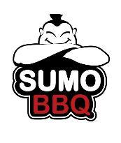 SumoBBQ Vincom Ba Triệu