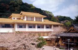 Shimonoseki Shunpanro Honten