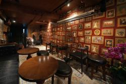 IL Cafe