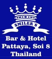Smiler's Bar