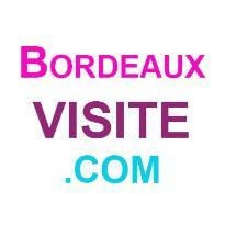 Bordeaux Visite