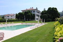 Villa Nichesola B&B