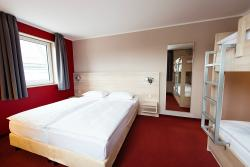 Serways Hotel Bruchsal West