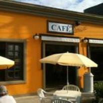 Cafe da Praca