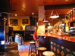 Taverna Vikinga