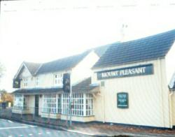 The Mount Pleasant