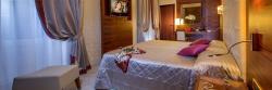 Hotel Ranieri Rome