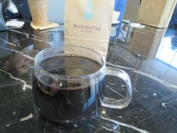 Blue Bottle Coffee Kiyosumi Shirakawa Roastery & Cafe