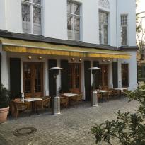 Reinhard's Landhaus