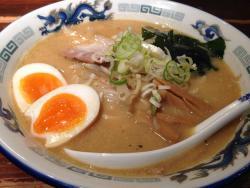 Otokoasahiyama