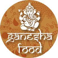 Ganesha Food