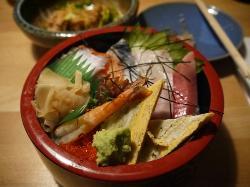 Restaurant Hoshino