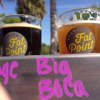 Fat Point Brewing