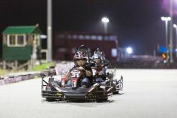 Le Mans Go Karts, Laserzone & Paintball