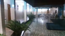 Hotel Pousada Dom Lucas