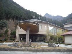 Hotel Smeall