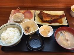 Kachan no Mise JF Oaraimachi