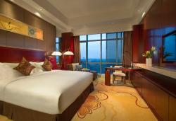 Regal Airport Hotel Xi'an
