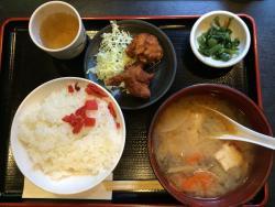 Kushitokkyu Kamiyacho