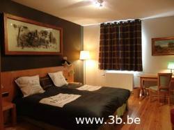 3B Bed & Breakfast