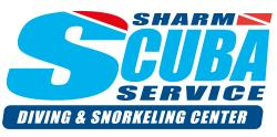 Sharm Scuba Service - Diving Center