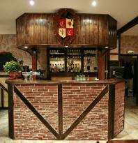 Auberge du Tranchoir