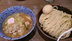 Rokurinsha Tokyo Soramachi