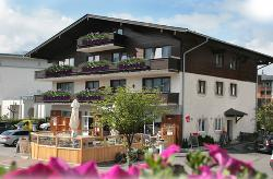 Alpz Cafe