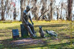 Brownell Memorial Park