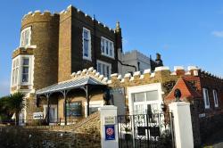 Bleak House Museum