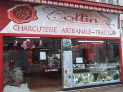 Cottin Thierry